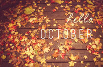 october-quotes-welcome-october-10-sayings-to-celebrate-the-month-3.jpg